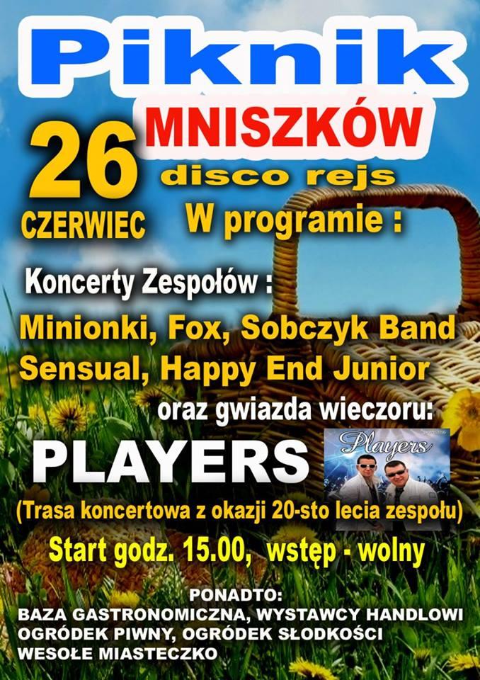 Mniszk�w